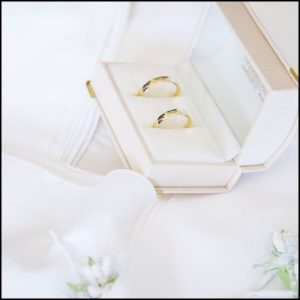 Wedding Ring & Jewellery
