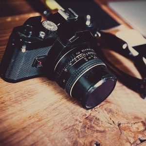 Wedding Photographers Videographers