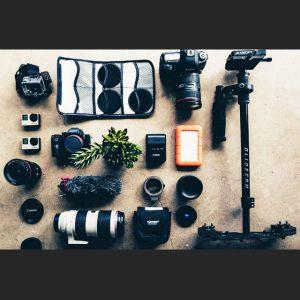 Wedding Photographers Videographers Worldwide