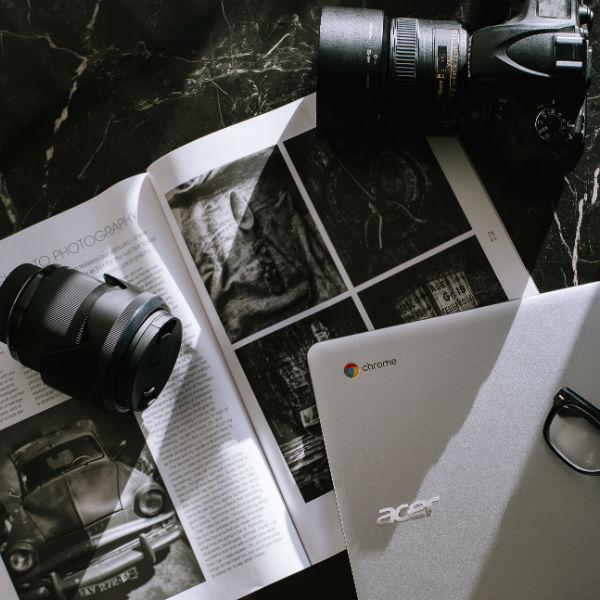 Wedding Photographers Videographers