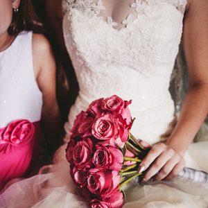 Wedding Dresses in UK