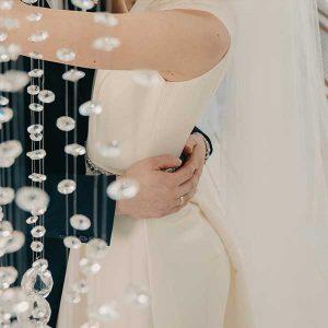 wedding-gown-hong-kong