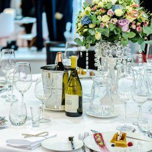 Wedding Venue Scotland Perth