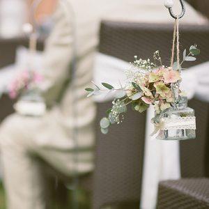 Wedding Venues in UK