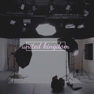 Photo/Videographers in UK