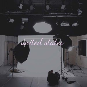 Photo/Videographers in USA