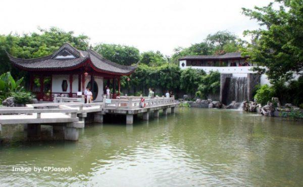 kowloonwallcity_cultural_rich_wedding_backdrop_venue_hong_kong