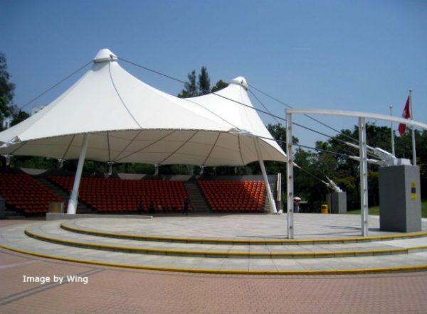 tai_po_waterfront_park_wedding_venue_hong_kong