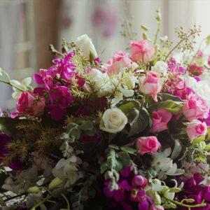 wedding-florist-in-korea