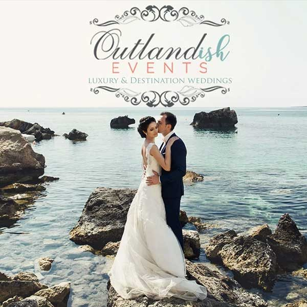 Outlandish-Events-Wedding-Planner-South-Africa