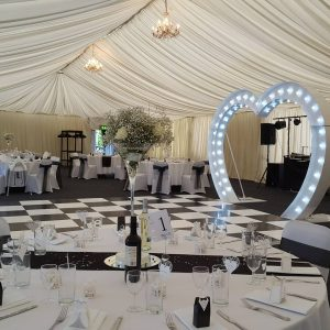 Wedding Venue Design in UK