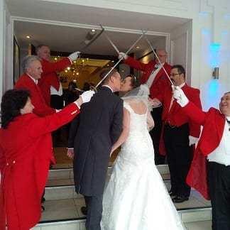 Wedding Planning Ireland