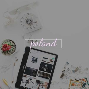 Wedding Planners in Poland