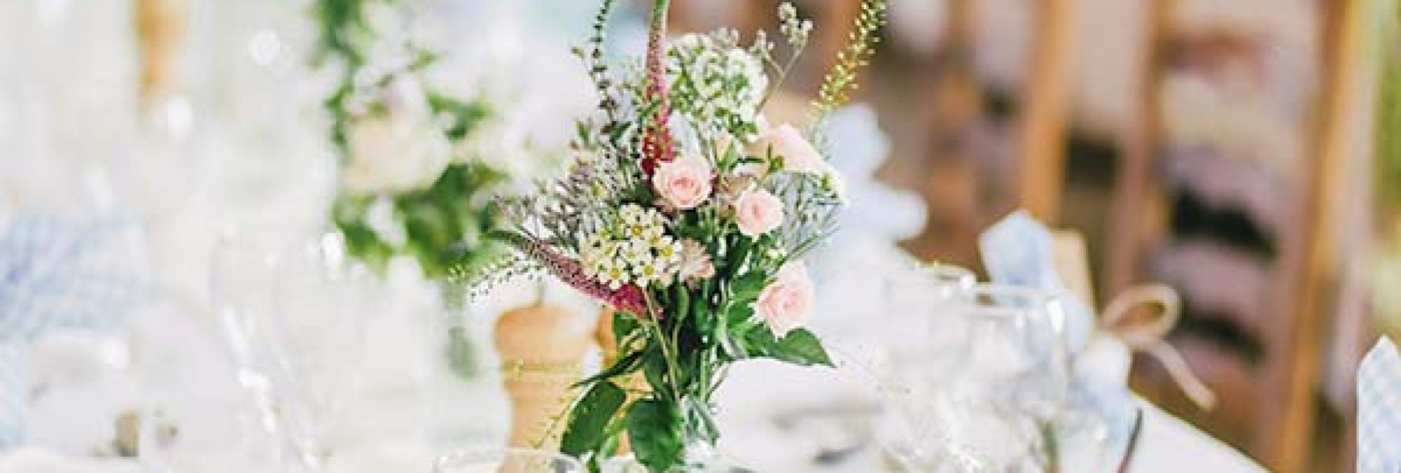 International Wedding Directory